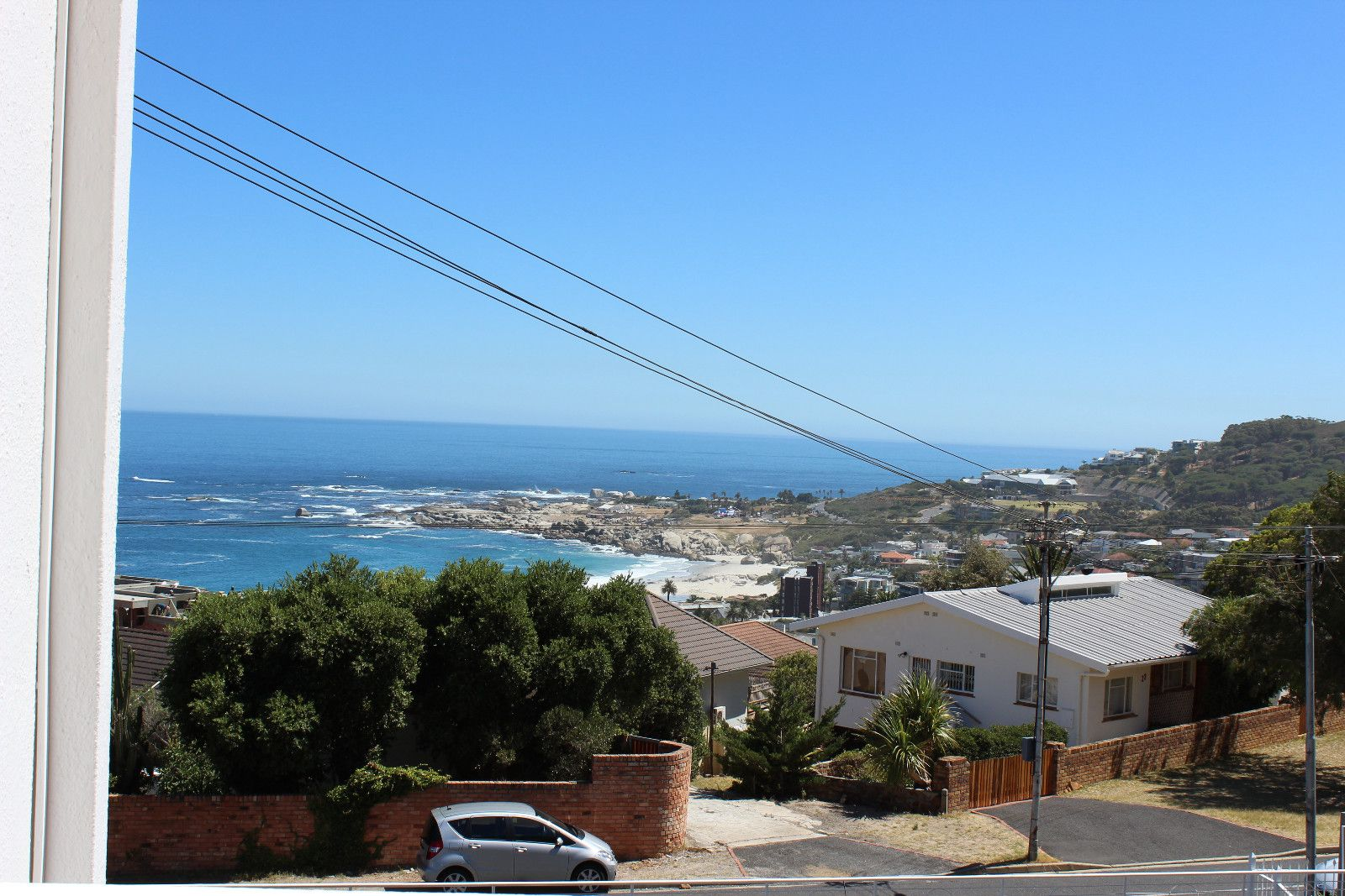 Camps Bay property to rent. Ref No: 13456440. Picture no 1