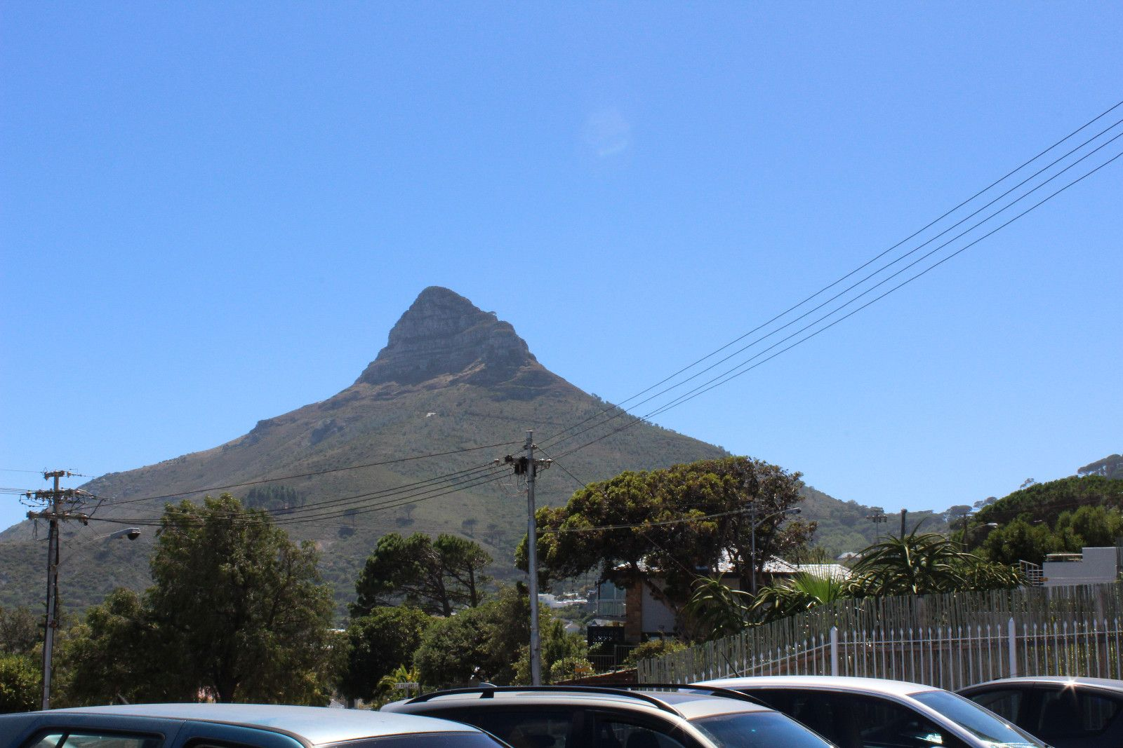 Camps Bay property to rent. Ref No: 13456440. Picture no 9