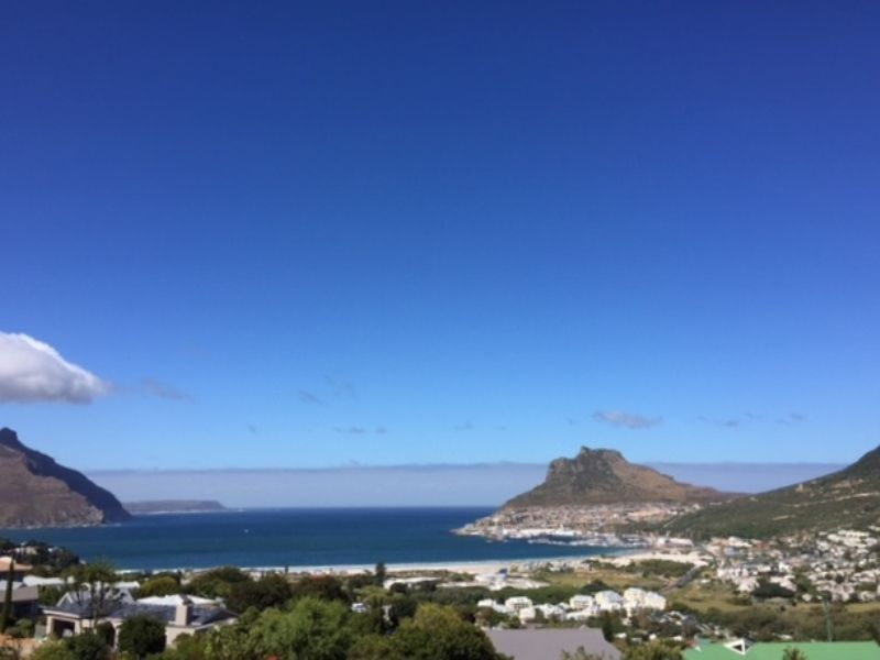 Hout Bay property for sale. Ref No: 13478096. Picture no 2