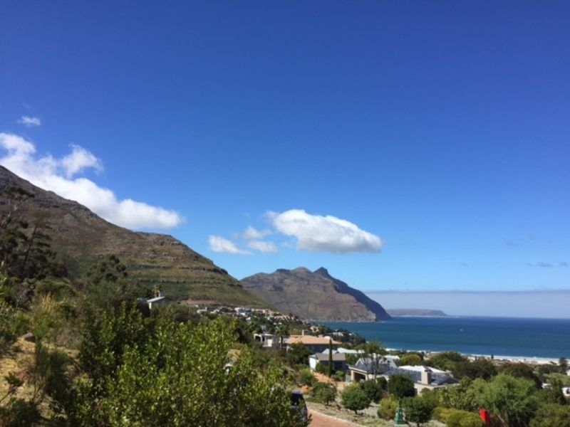 Hout Bay property for sale. Ref No: 13478091. Picture no 3