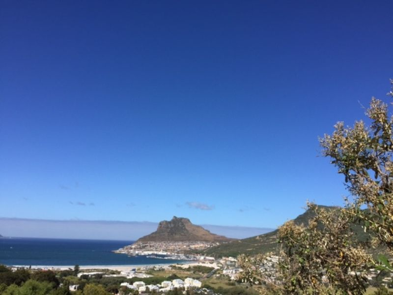Hout Bay property for sale. Ref No: 13478091. Picture no 2