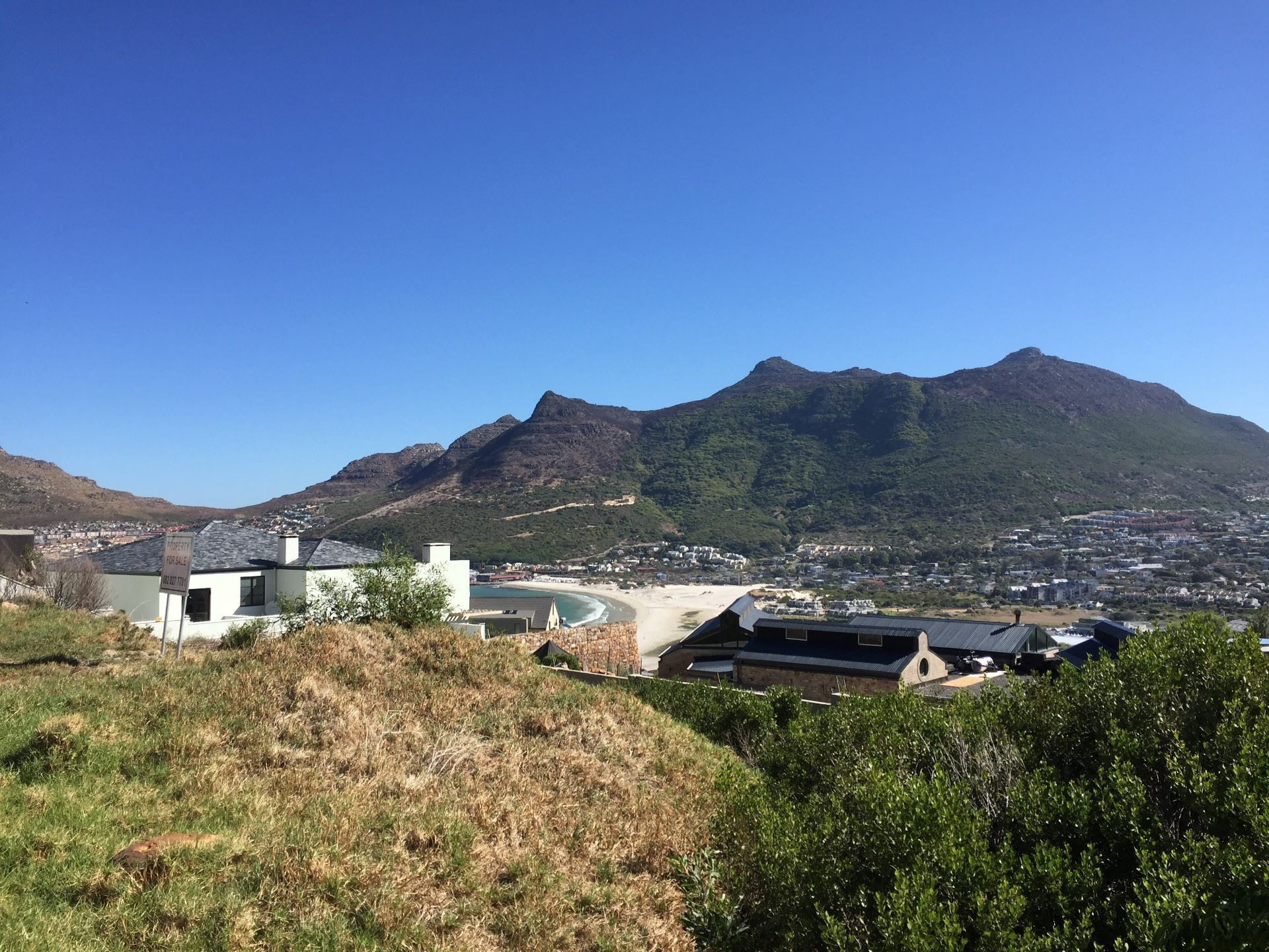 Hout Bay, Hout Bay Property  | Houses For Sale Hout Bay, HOUT BAY, Stand  property for sale Price:7,995,000