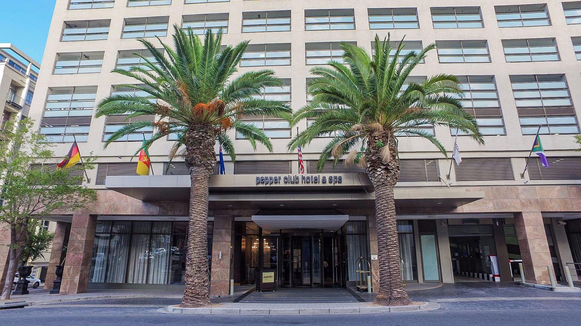 Cape Town, Cape Town City Centre Property  | Houses For Sale Cape Town City Centre, CAPE TOWN CITY CENTRE, Apartment 2 bedrooms property for sale Price:6,990,000