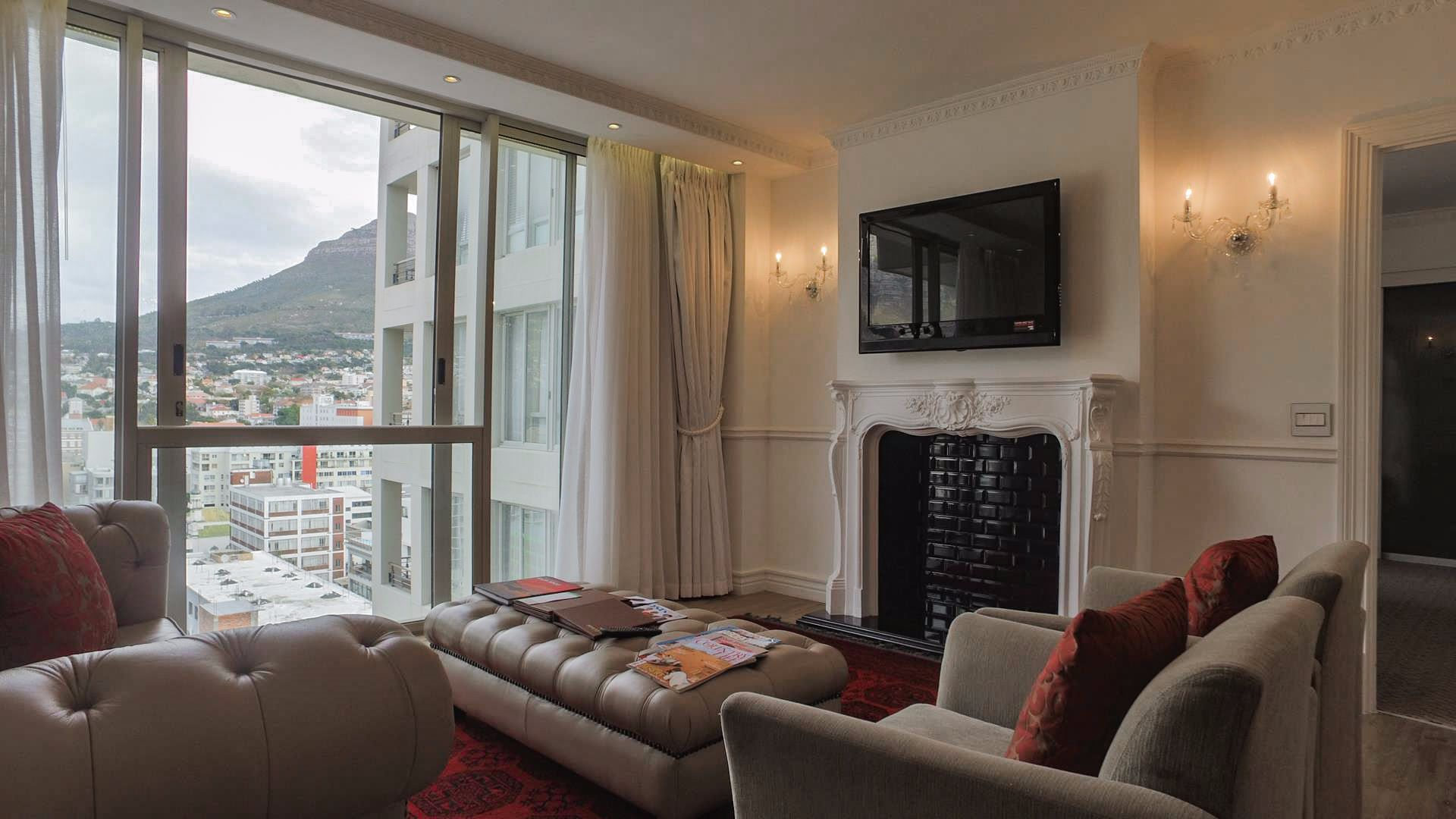 Apartment For Sale In Cape Town City Centre 2 Bedroom 13503466 2 20