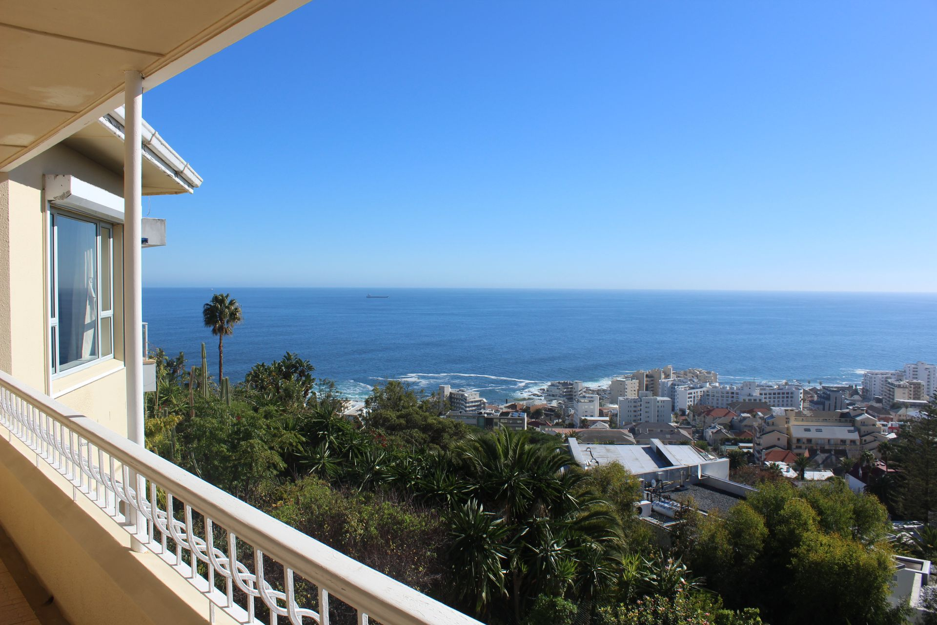 Cape Town, Fresnaye Property  | Houses To Rent Fresnaye, FRESNAYE, House 3 bedrooms property to rent Price:, 45,00*
