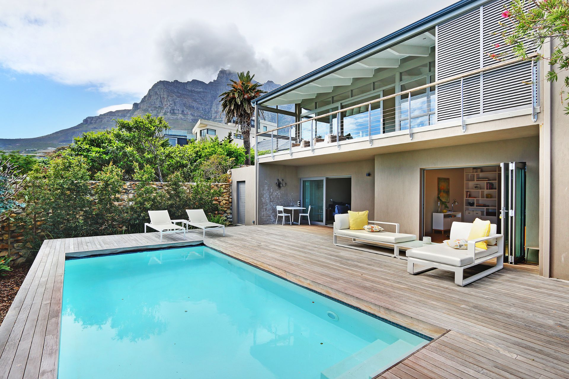 Cape Town, Camps Bay Property    Houses For Sale Camps Bay, CAMPS BAY, House 3 bedrooms property for sale Price:25,000,000
