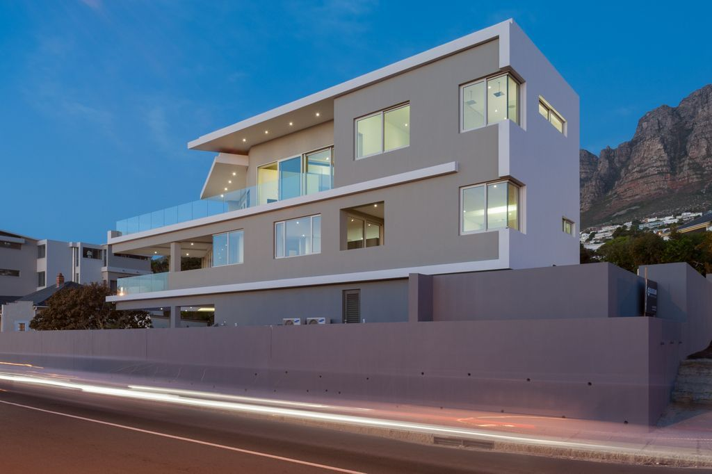 Cape Town, Camps Bay Property  | Houses To Rent Camps Bay, CAMPS BAY, House 5 bedrooms property to rent Price:, 30,00*