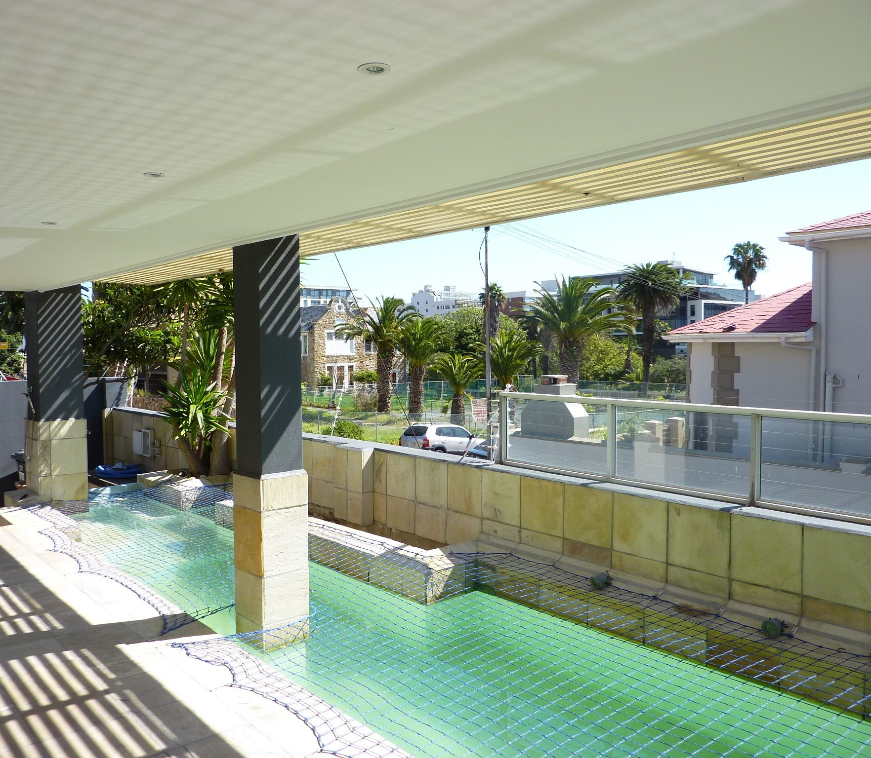 Cape Town, Sea Point Property    Houses For Sale Sea Point, SEA POINT, Apartment 3 bedrooms property for sale Price:8,495,000