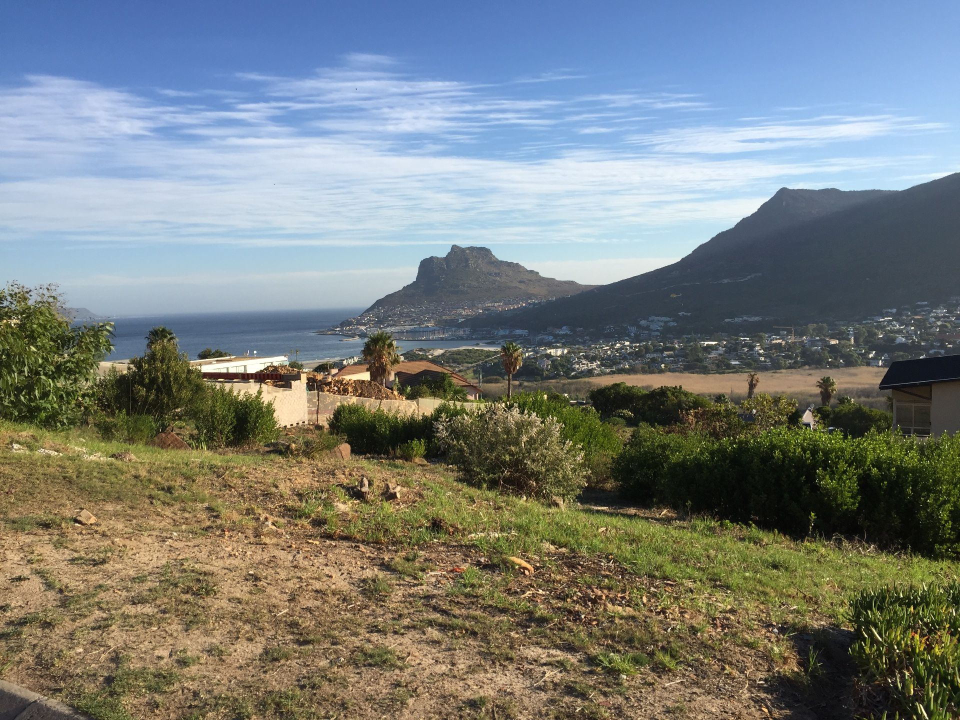 Hout Bay, Hout Bay Heights Property  | Houses For Sale Hout Bay Heights, HOUT BAY HEIGHTS, Stand  property for sale Price:6,500,000