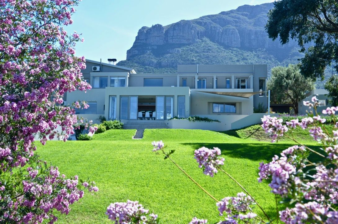 Property and Houses for sale in Victorskloof, House, 7 Bedrooms - ZAR 23,850,000