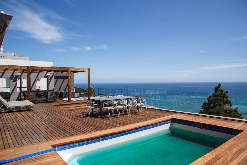 Bantry Bay property for sale. Ref No: 13538685. Picture no 3