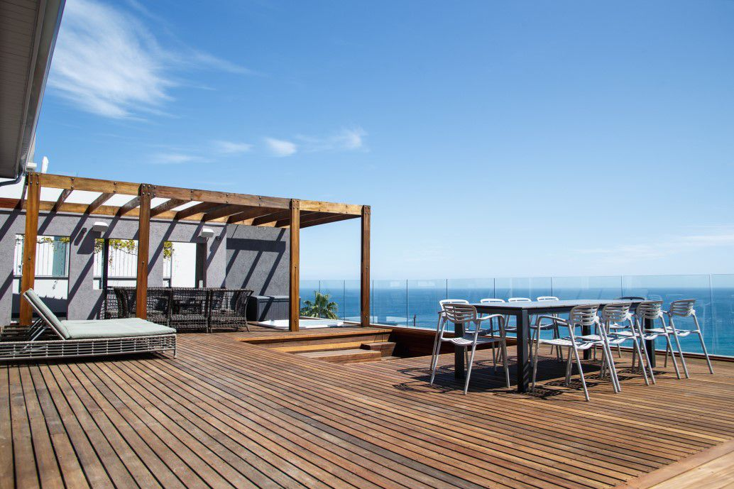 Bantry Bay property for sale. Ref No: 13538685. Picture no 4