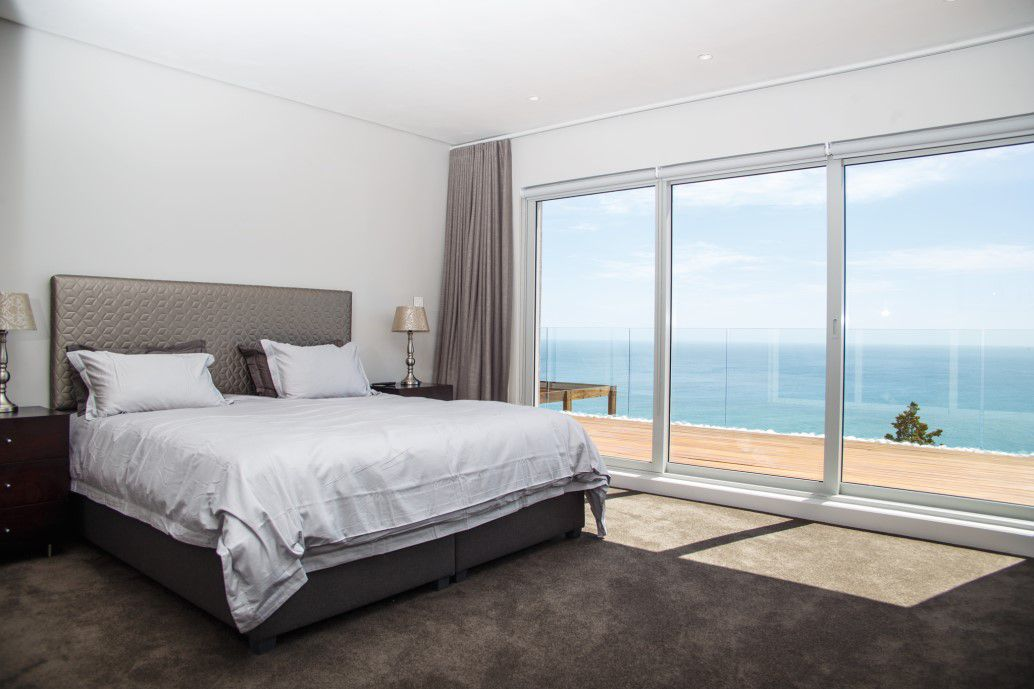 Bantry Bay for sale property. Ref No: 13538685. Picture no 16
