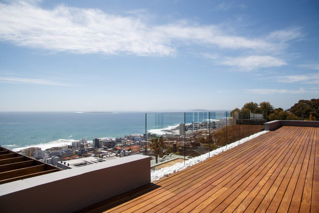 Bantry Bay for sale property. Ref No: 13538685. Picture no 7