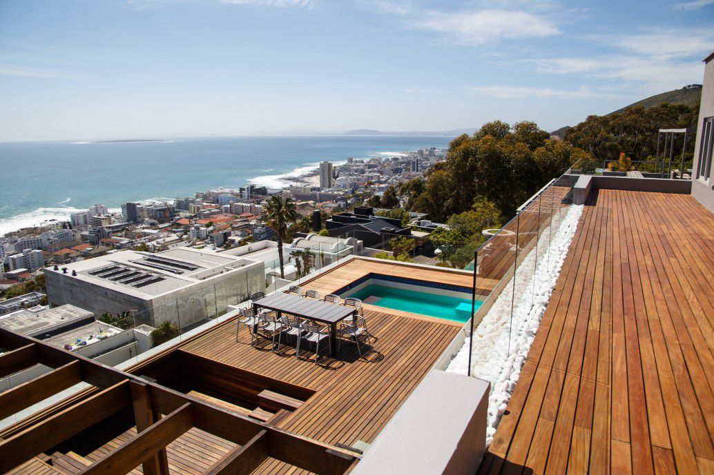 Property and Houses for sale in Bantry Bay, Apartment, 3 Bedrooms - ZAR 45,000,000
