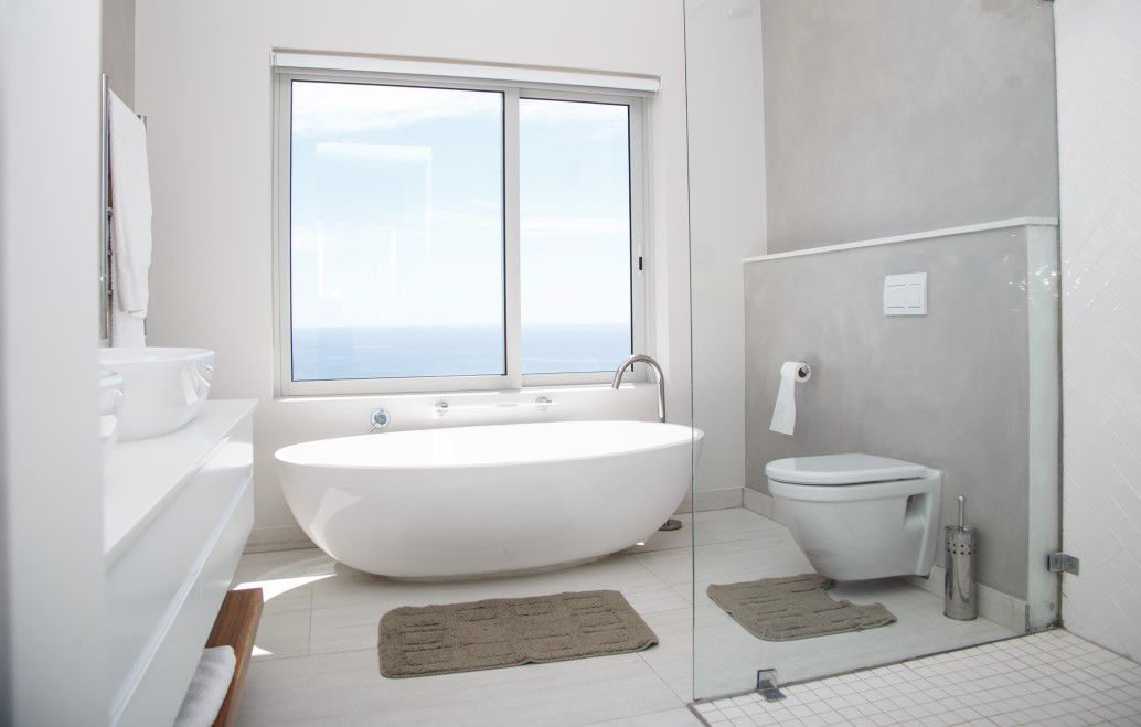 Bantry Bay for sale property. Ref No: 13538685. Picture no 20