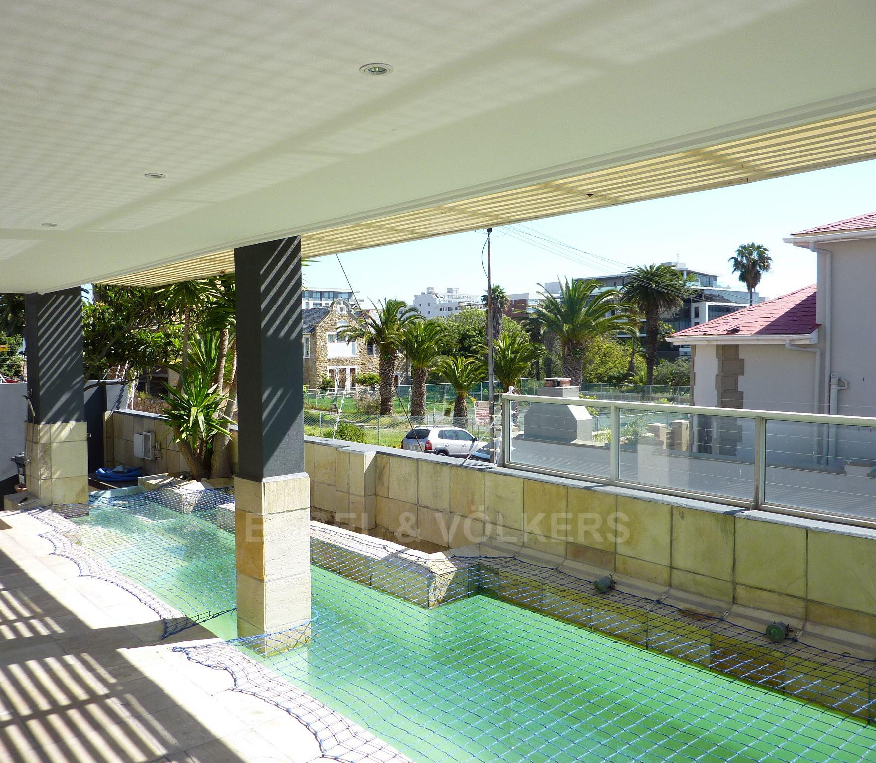 Cape Town, Sea Point Property  | Houses To Rent Sea Point, SEA POINT, Apartment 3 bedrooms property to rent Price:, 38,00*