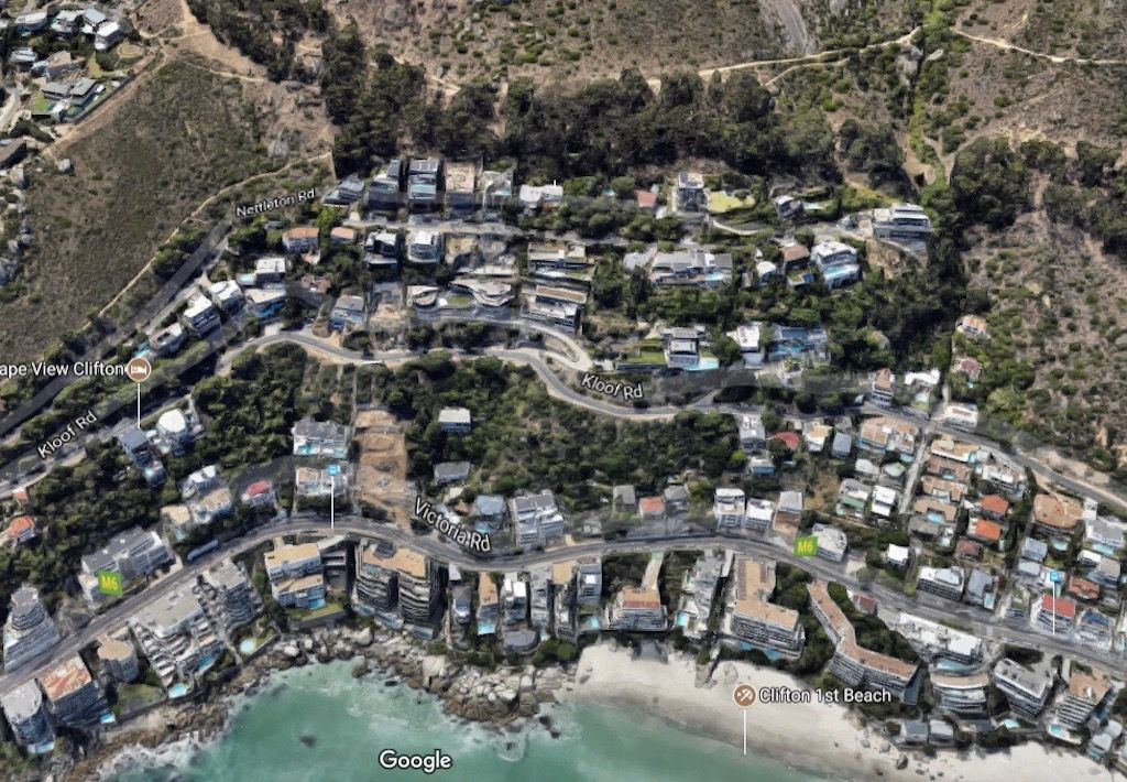 Cape Town, Clifton Property  | Houses For Sale Clifton, CLIFTON, Stand  property for sale Price:200,000,000