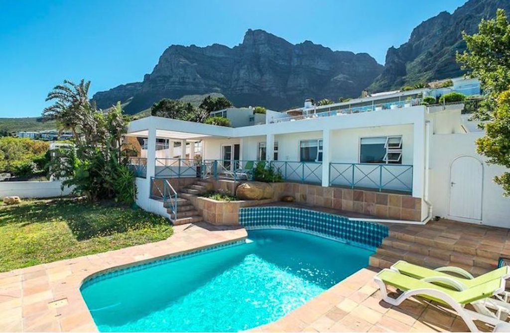 Camps Bay property to rent. Ref No: 13566796. Picture no 1