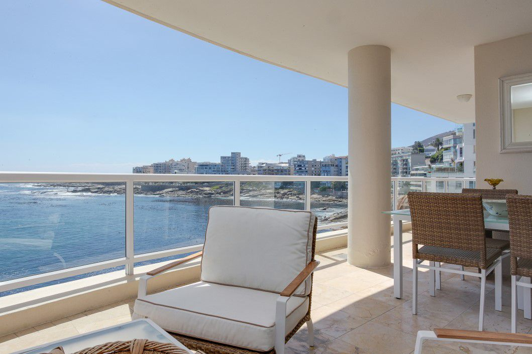 Cape Town, Bantry Bay Property  | Houses For Sale Bantry Bay, BANTRY BAY, Apartment 2 bedrooms property for sale Price:26,500,000