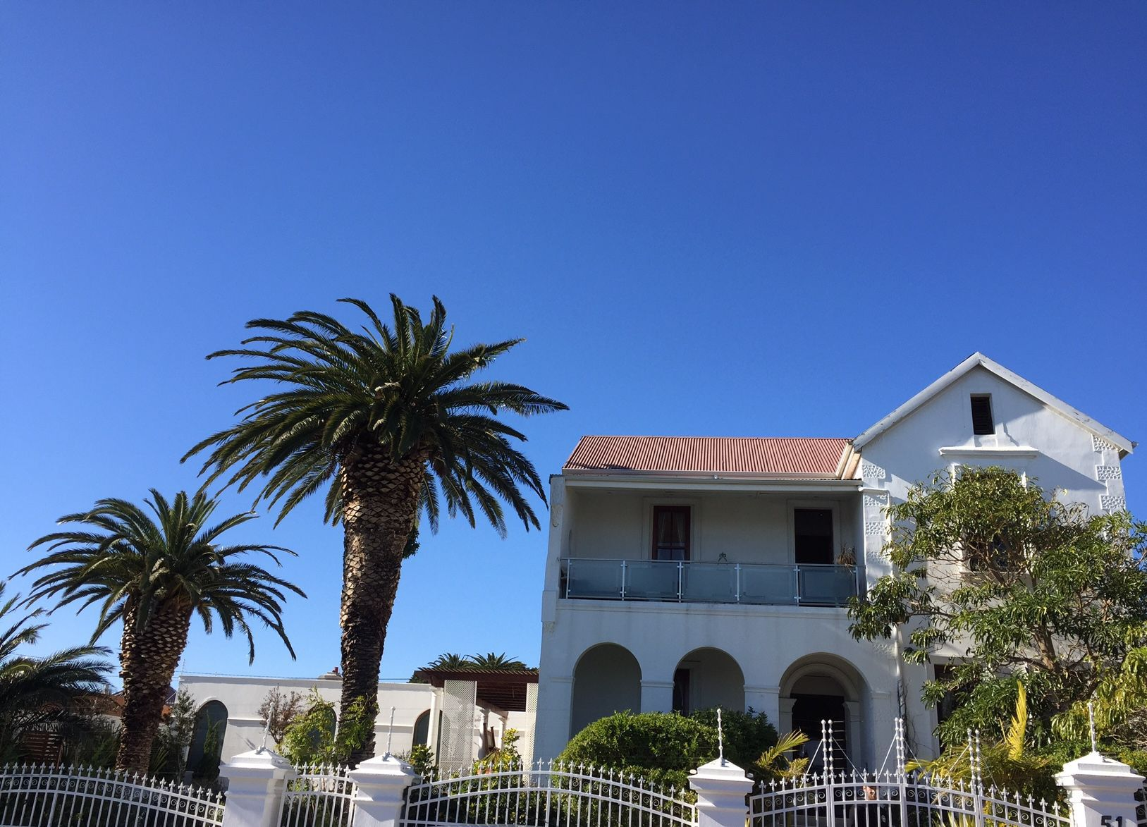 Cape Town, Woodstock Property  | Houses To Rent Woodstock, WOODSTOCK, House 5 bedrooms property to rent Price:, 48,00*