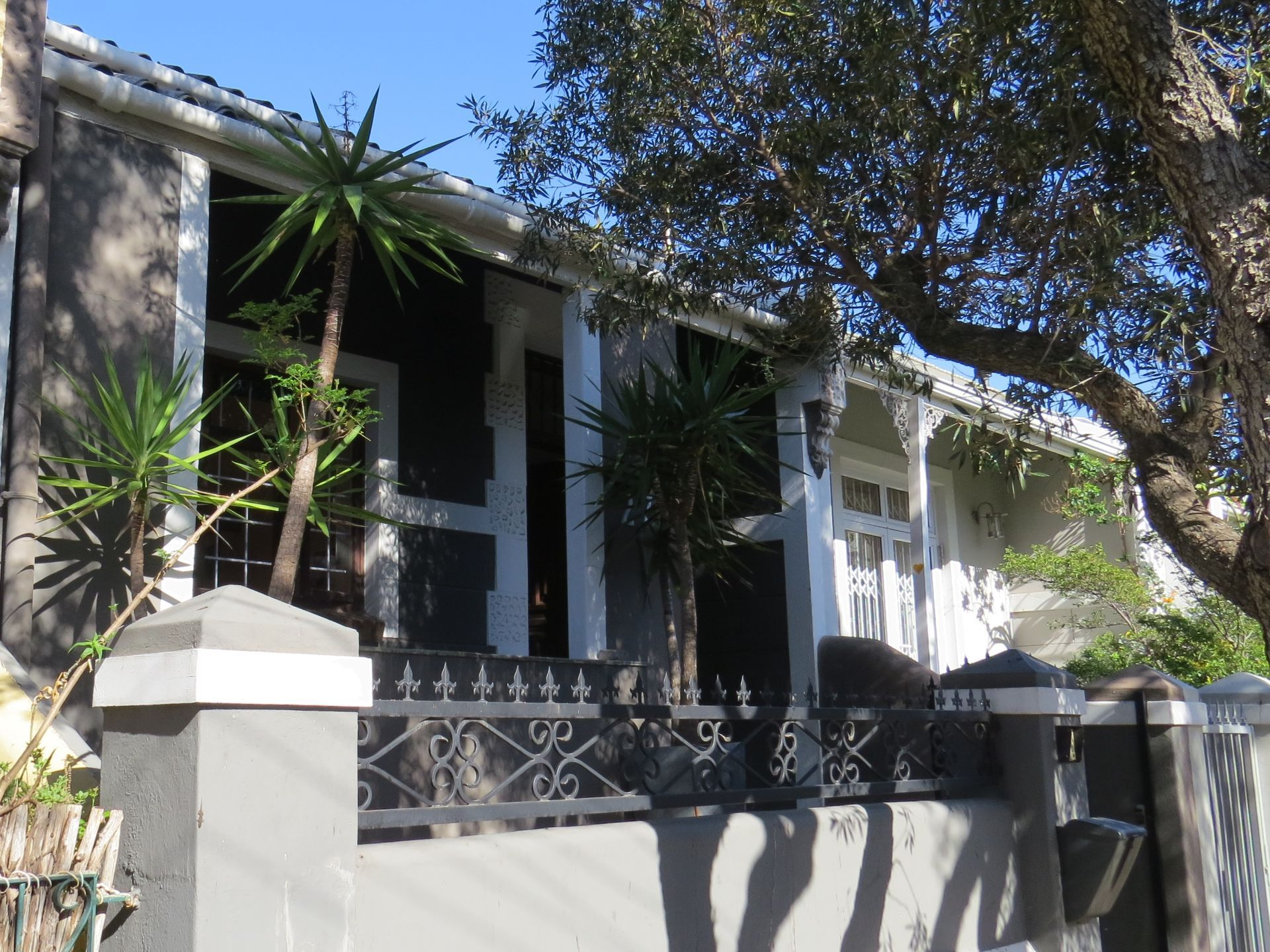 Cape Town, Woodstock Property  | Houses For Sale Woodstock, WOODSTOCK, House 2 bedrooms property for sale Price:2,995,000