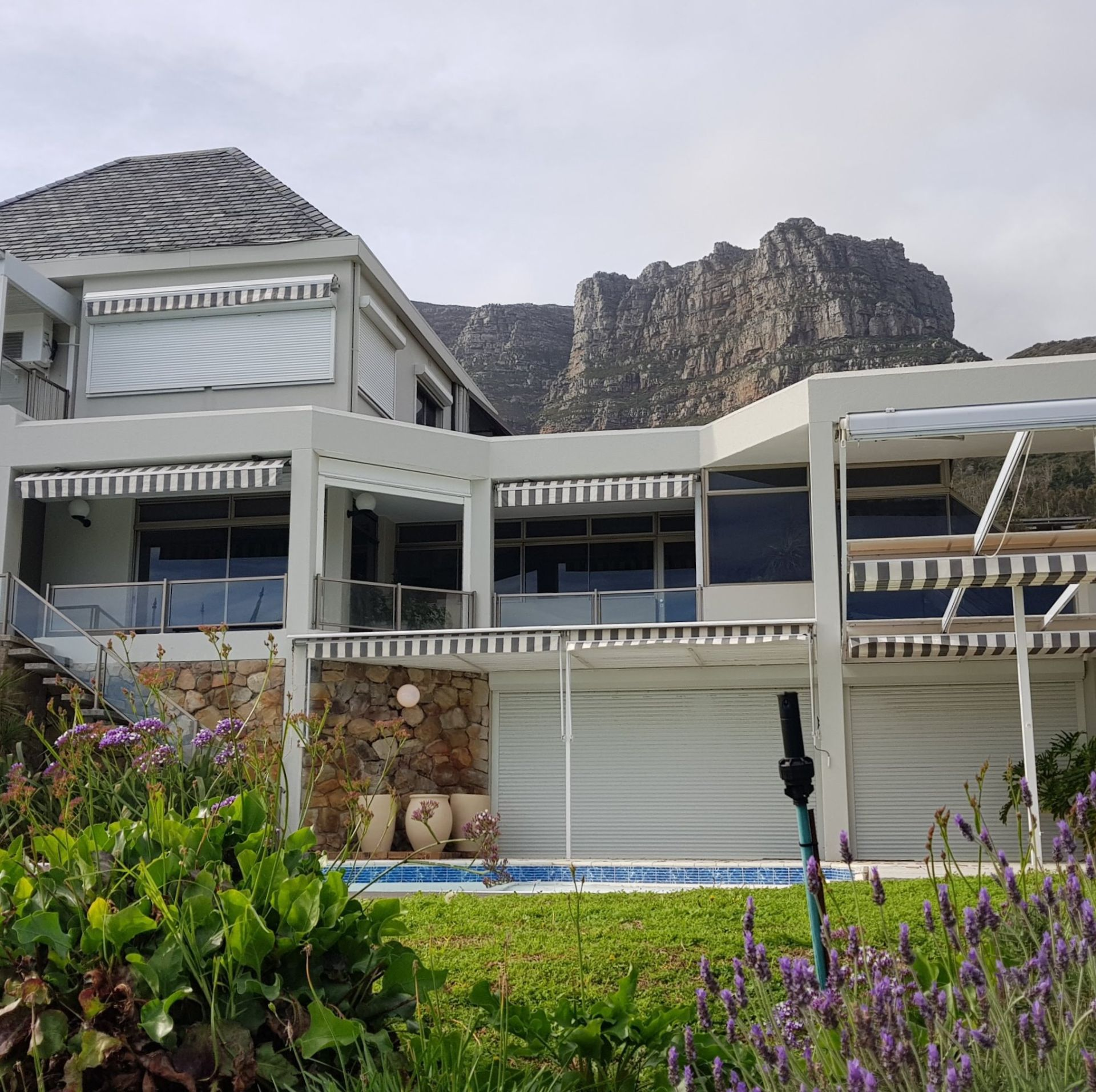 Cape Town, Llandudno Property  | Houses For Sale Llandudno, LLANDUDNO, House 5 bedrooms property for sale Price:47,500,000