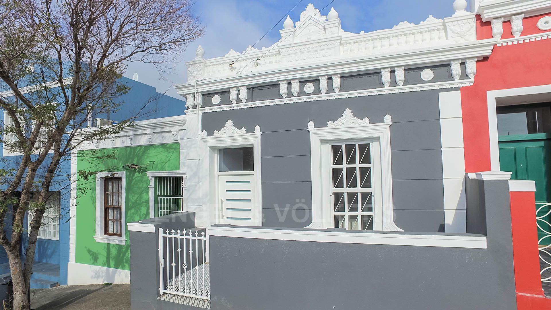 Cape Town, Bo Kaap Property  | Houses For Sale Bo Kaap, BO KAAP, House 2 bedrooms property for sale Price:4,300,000