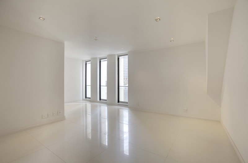 Cape Town City Centre property for sale. Ref No: 13449829. Picture no 7