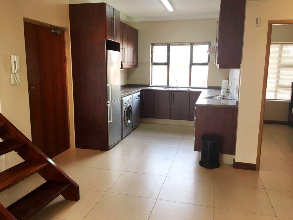 Cape Town, Zonnebloem Property    Houses To Rent Zonnebloem, ZONNEBLOEM, Apartment 3 bedrooms property to rent Price:, 22,00*