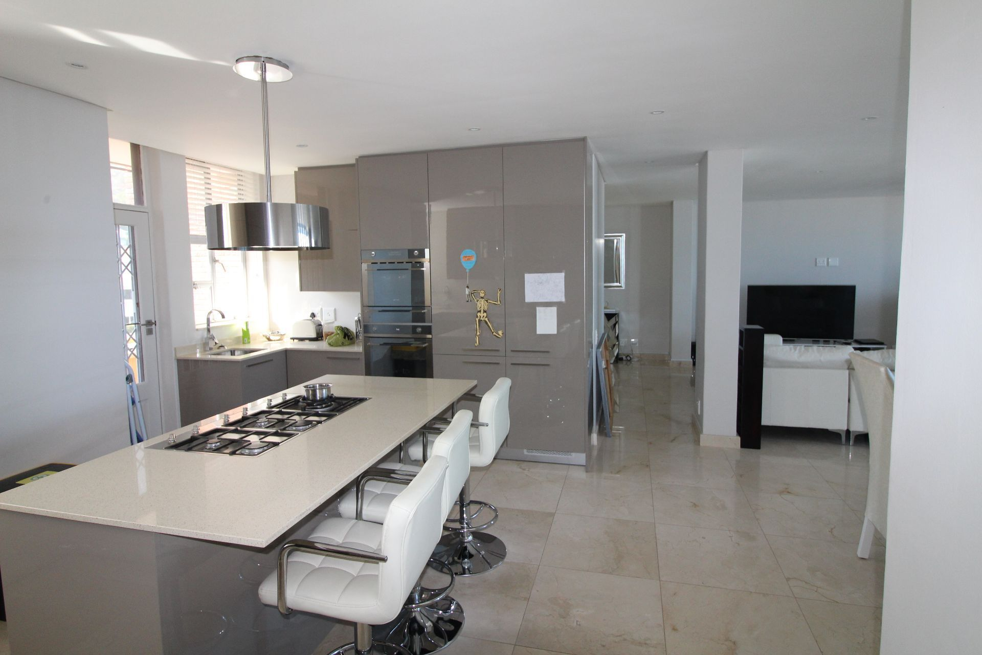 Camps Bay property to rent. Ref No: 13233885. Picture no 7