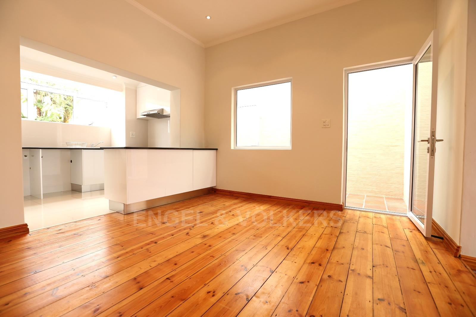 Vredehoek property to rent. Ref No: 13249866. Picture no 1