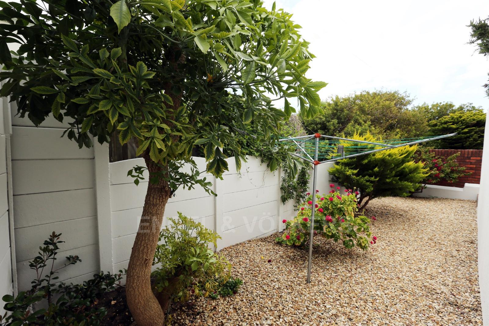 Vredehoek property to rent. Ref No: 13249866. Picture no 18