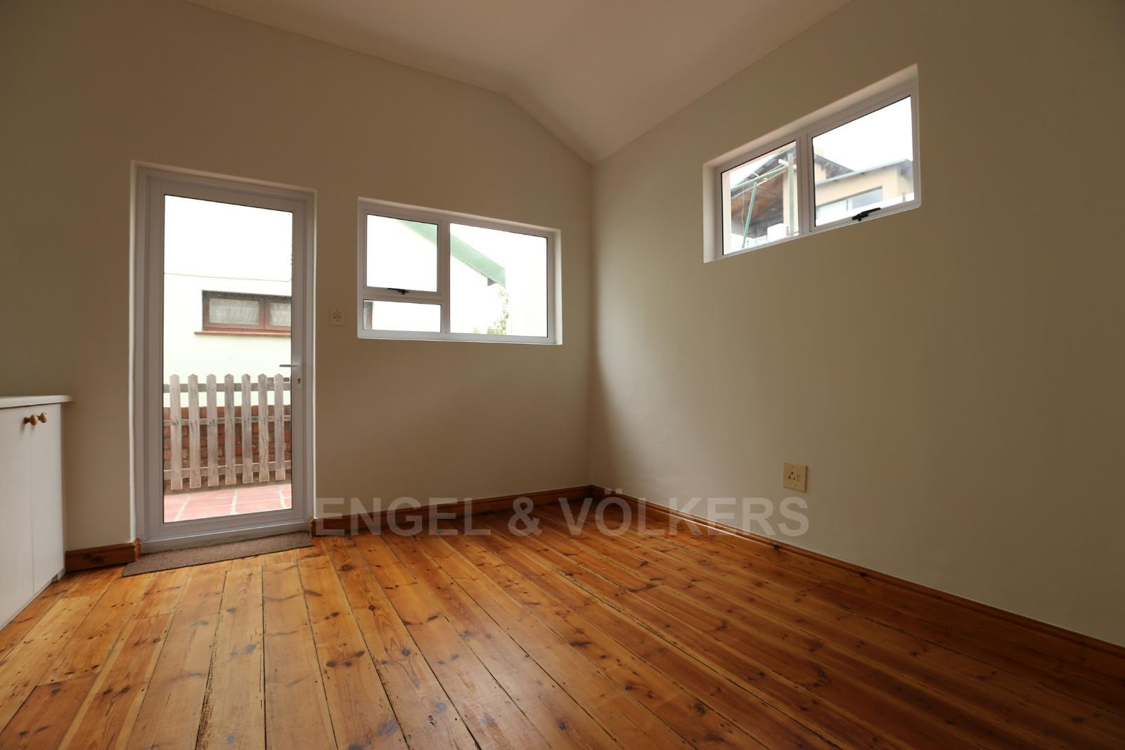 Vredehoek property to rent. Ref No: 13249866. Picture no 5