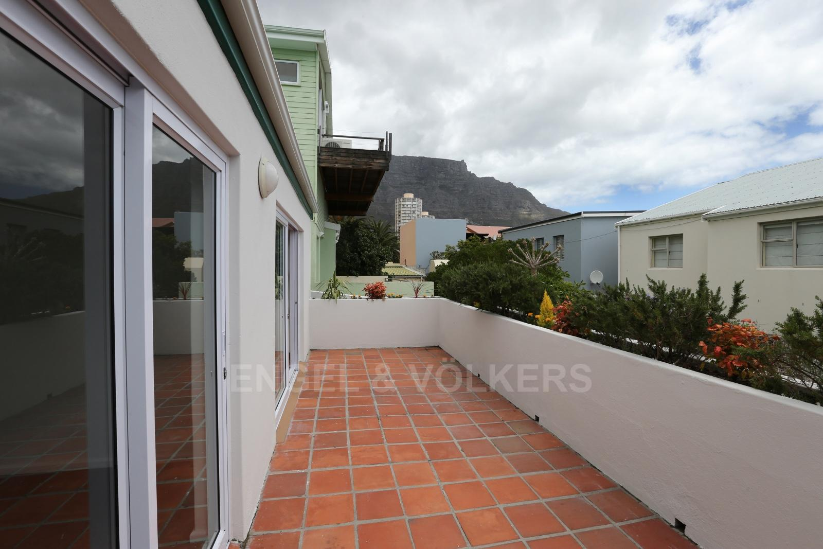 Vredehoek property to rent. Ref No: 13249866. Picture no 16