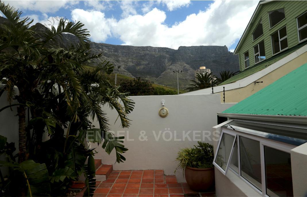 Vredehoek property to rent. Ref No: 13249866. Picture no 17