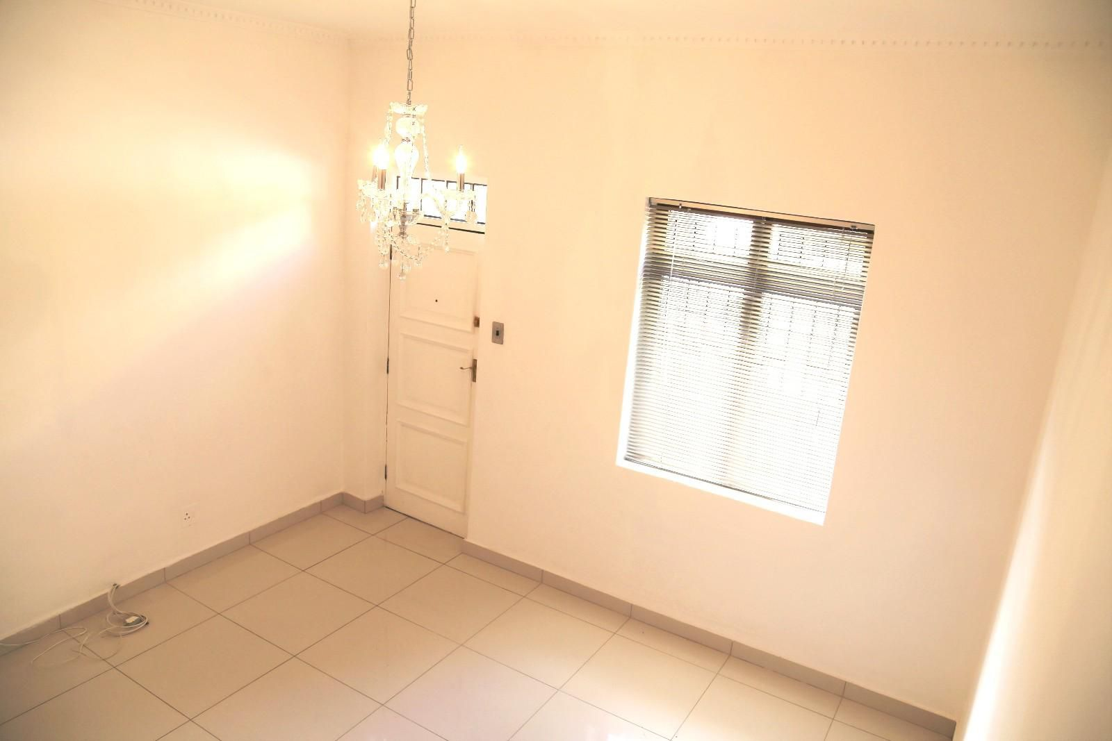 De Waterkant property to rent. Ref No: 13265793. Picture no 2