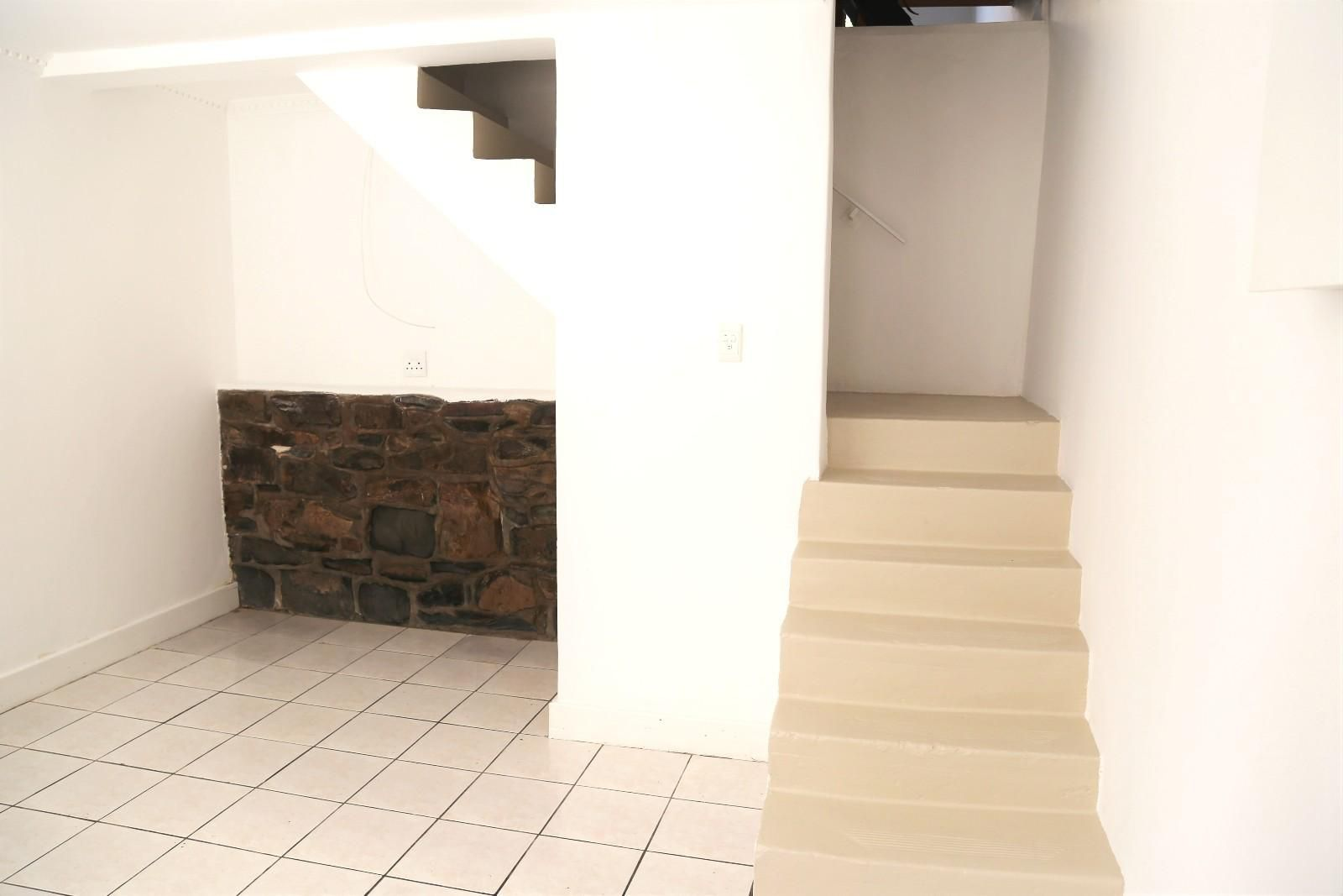 De Waterkant property to rent. Ref No: 13265793. Picture no 4