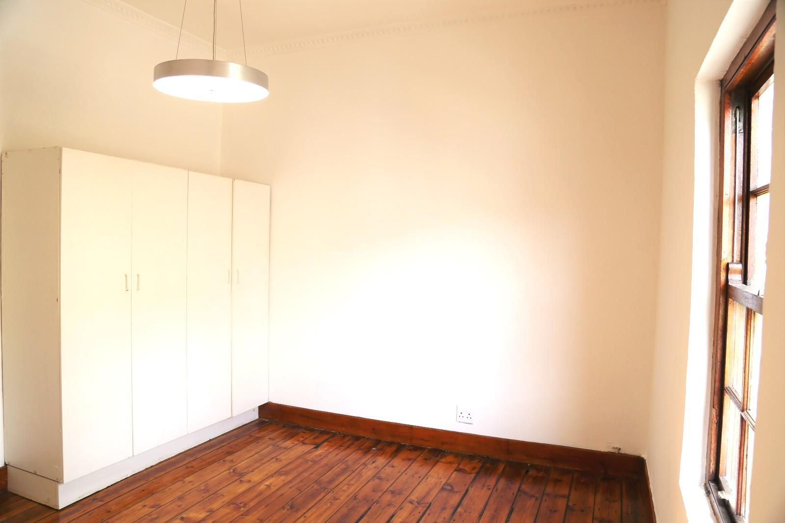 De Waterkant property to rent. Ref No: 13265793. Picture no 7
