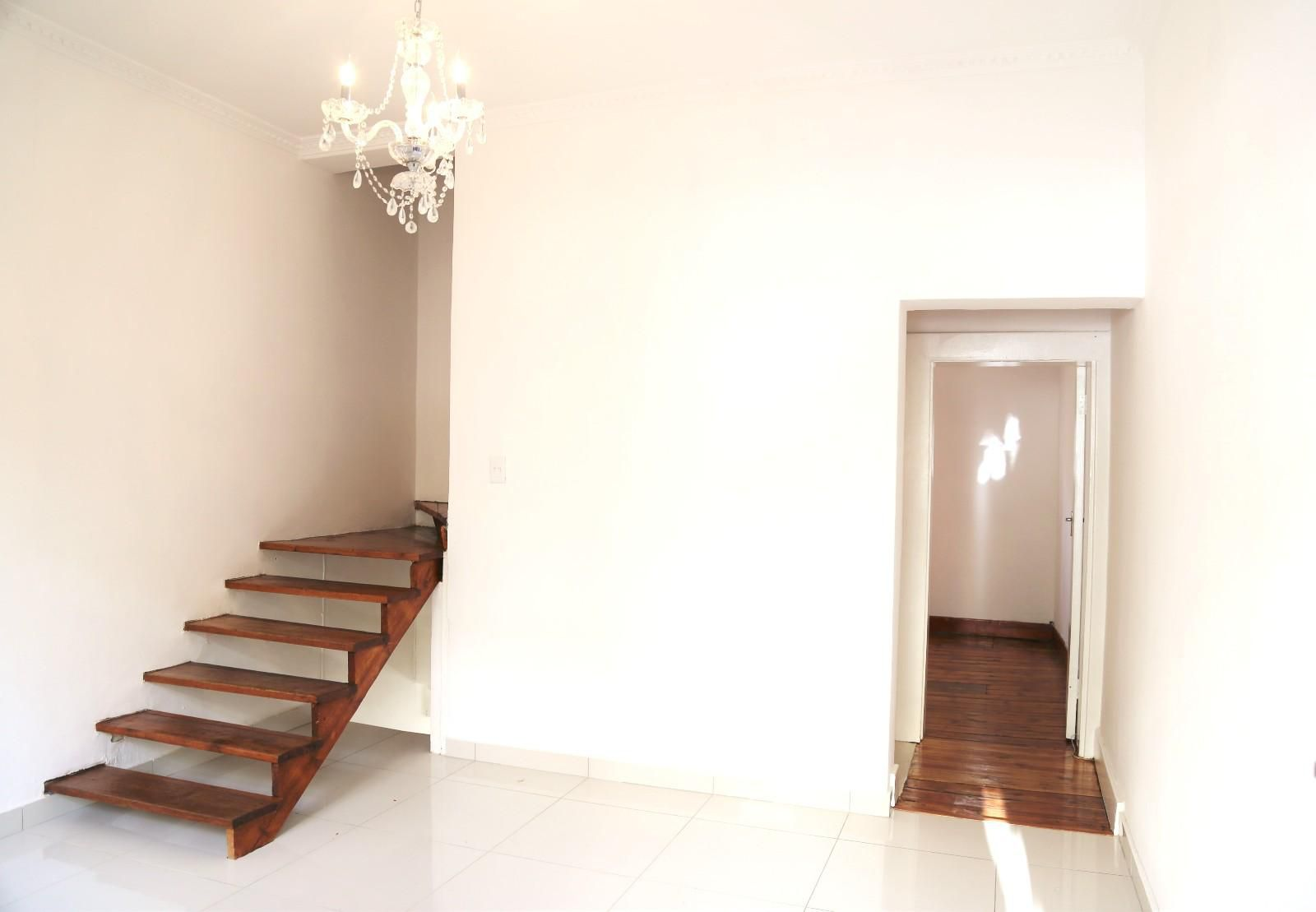 De Waterkant property to rent. Ref No: 13265793. Picture no 3