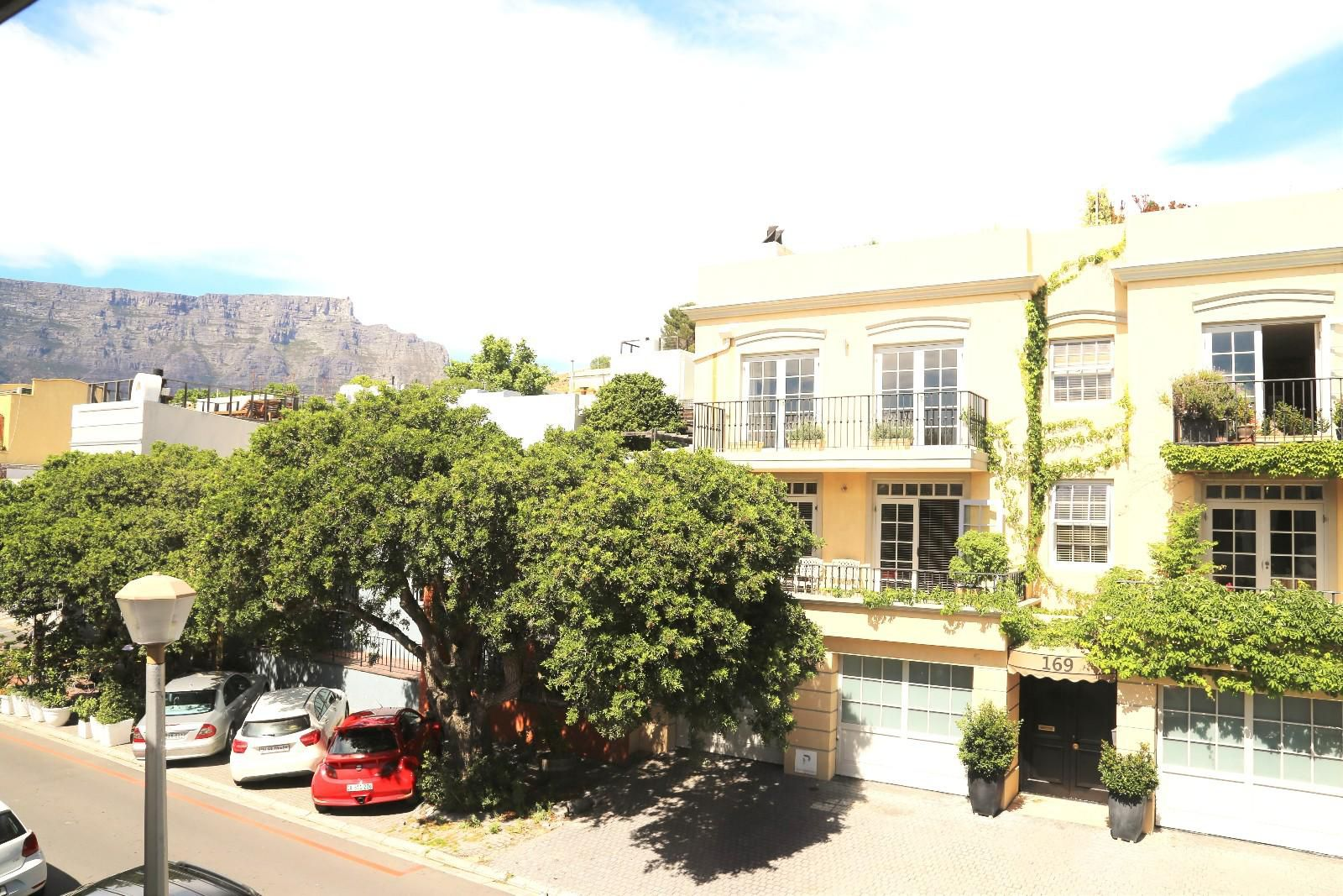De Waterkant property to rent. Ref No: 13265793. Picture no 15