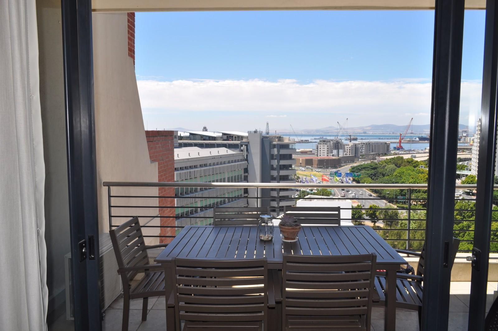 Cape Town, De Waterkant Property  | Houses To Rent De Waterkant, DE WATERKANT, Apartment 2 bedrooms property to rent Price:, 35,00*