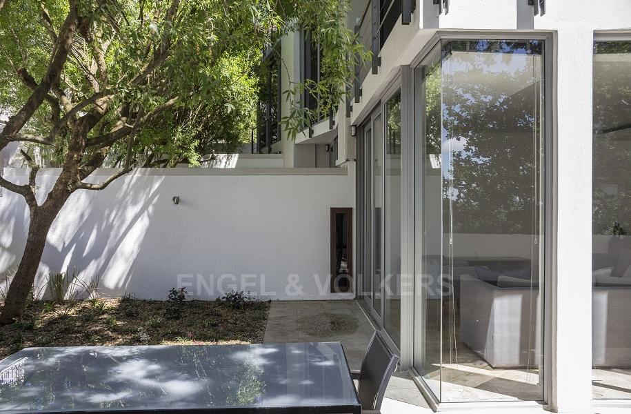 Higgovale property to rent. Ref No: 13314976. Picture no 2