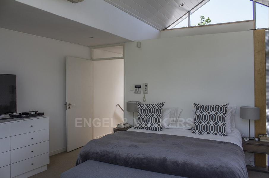 Higgovale property to rent. Ref No: 13314976. Picture no 10