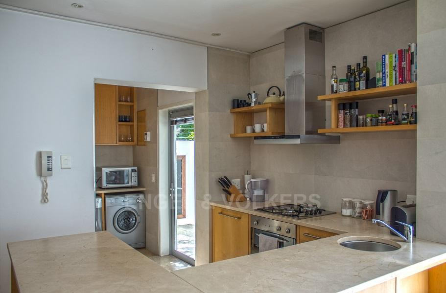 Higgovale property to rent. Ref No: 13314976. Picture no 13