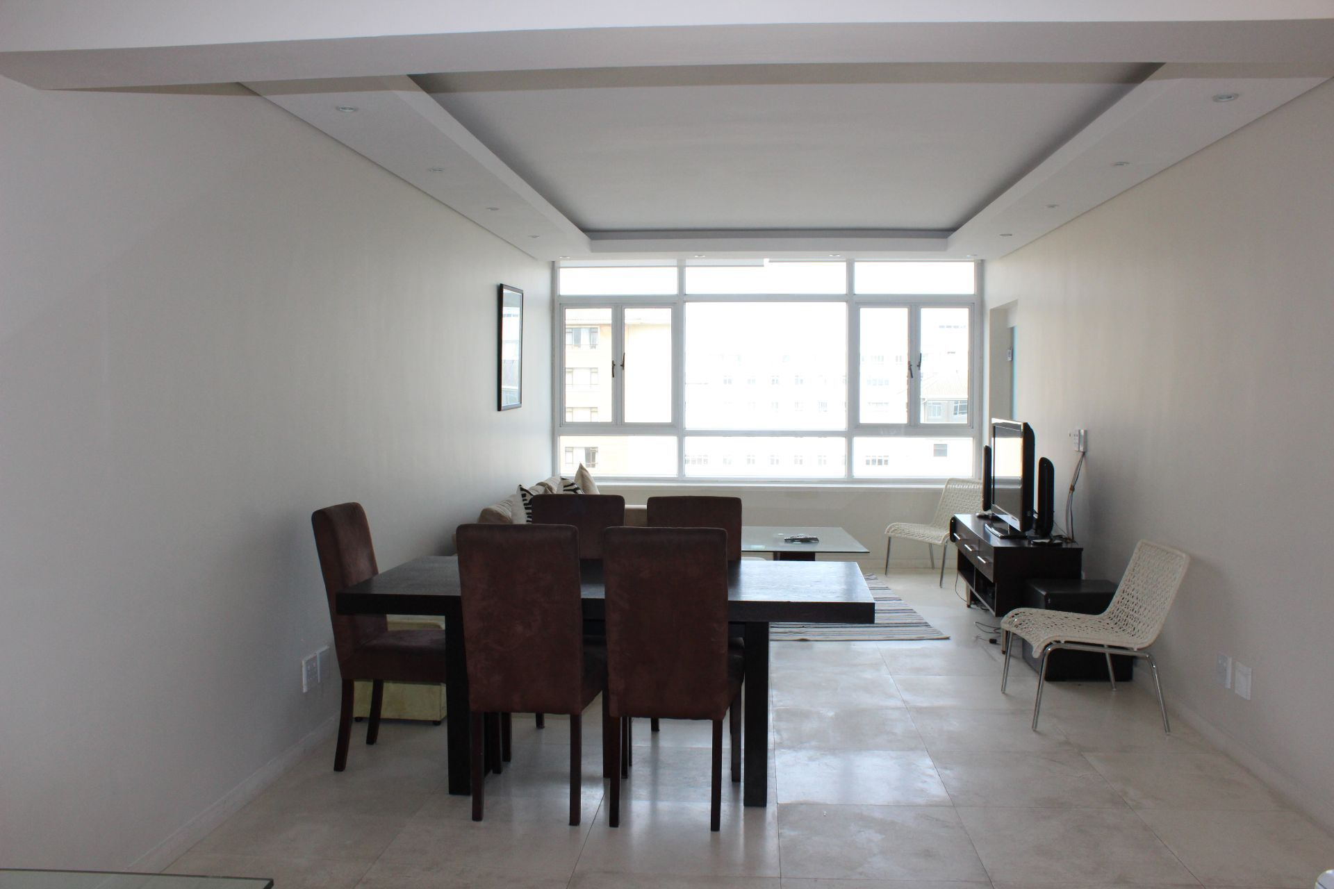 Sea Point property to rent. Ref No: 13331873. Picture no 3