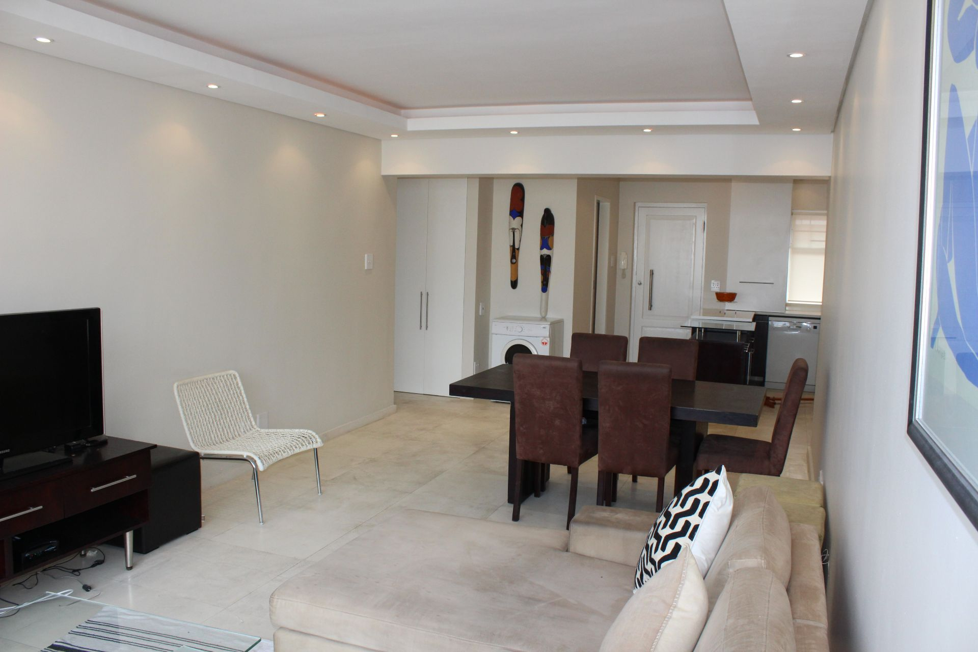 Sea Point property to rent. Ref No: 13331873. Picture no 4