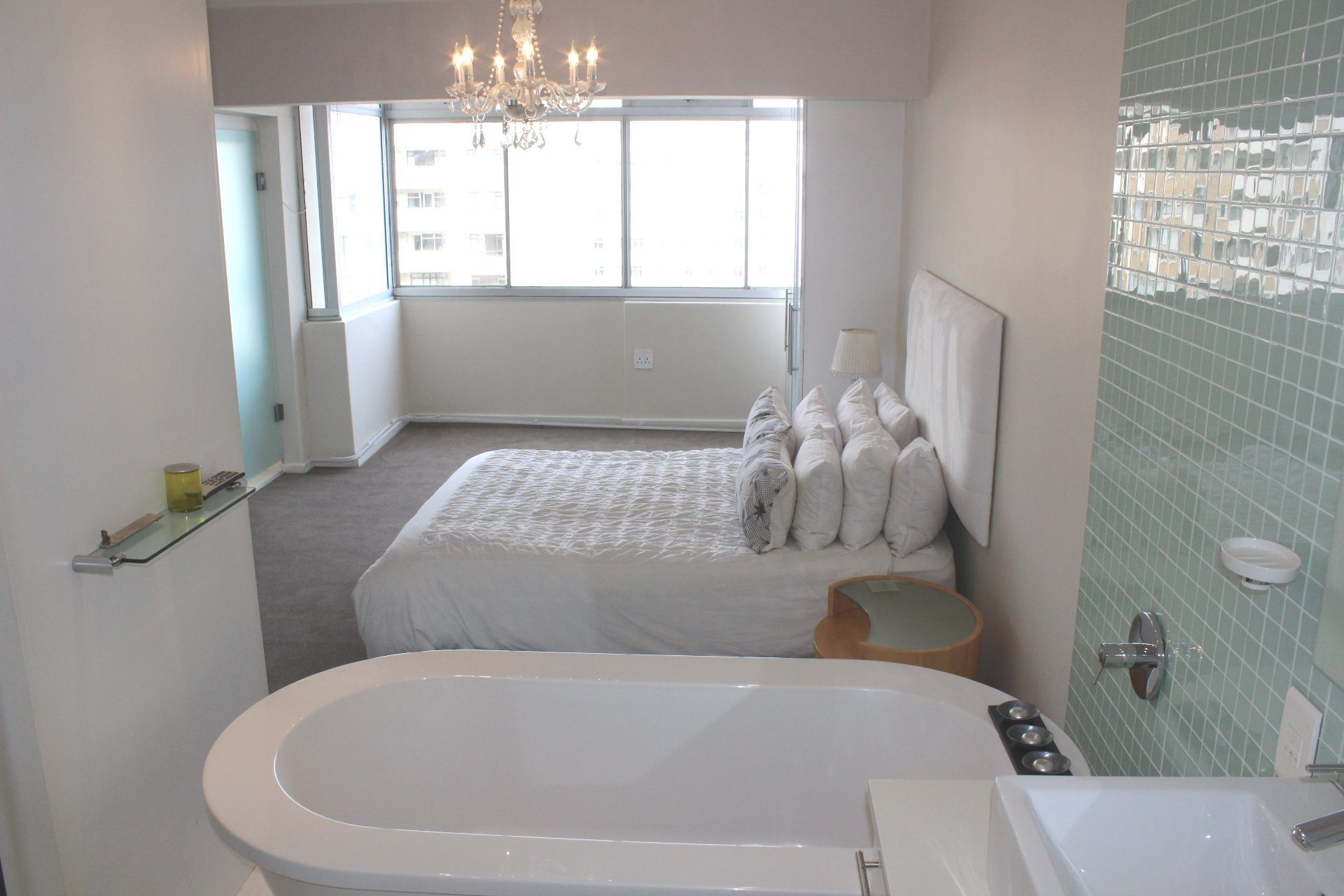 Sea Point property to rent. Ref No: 13331873. Picture no 5