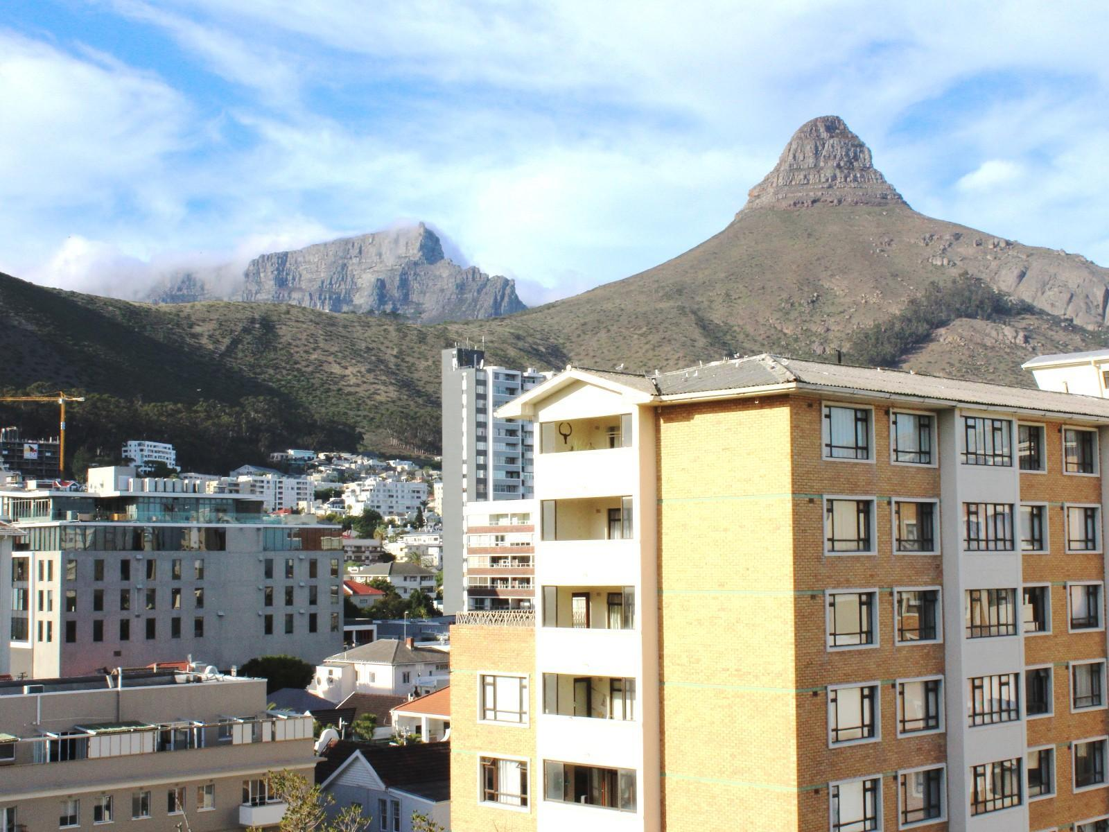 Sea Point property to rent. Ref No: 13331873. Picture no 1