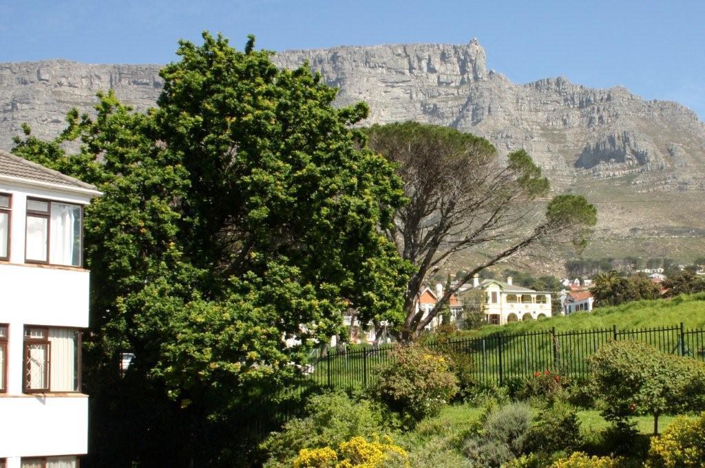 Cape Town, Oranjezicht Property  | Houses To Rent Oranjezicht, ORANJEZICHT, Apartment 2 bedrooms property to rent Price:, 15,00*